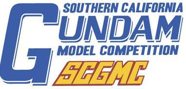 SCGMC 2012!