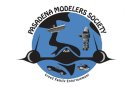 Pasadena's Modeler Society presents ValleyCon 2013
