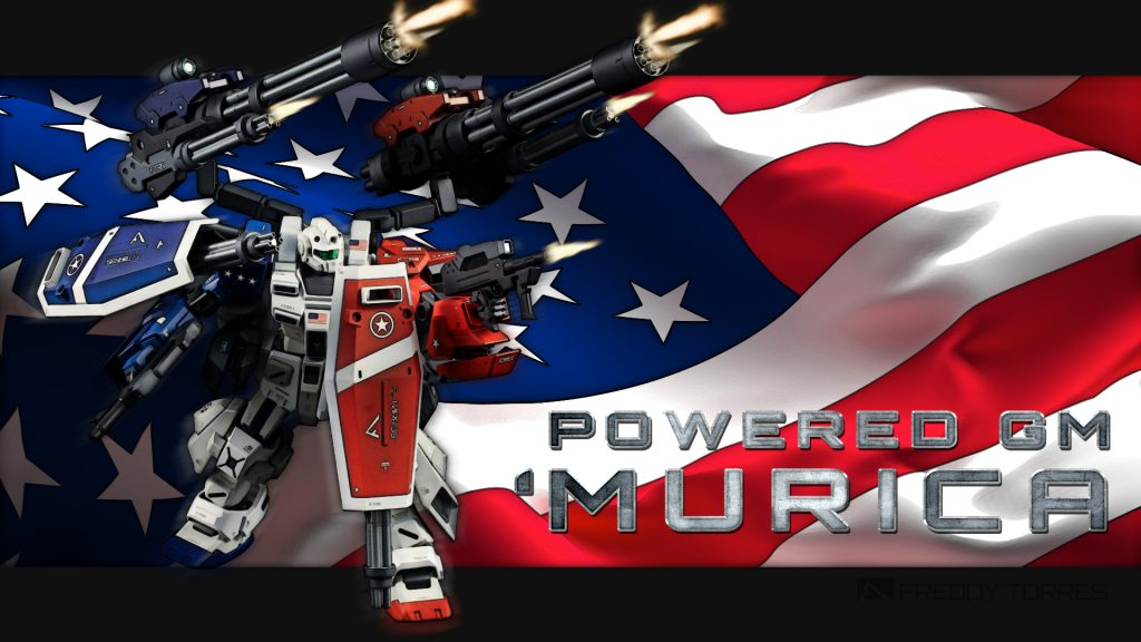 complete-gm-murica