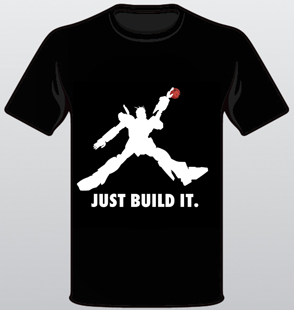 SCGMC 2014 T-Shirt Design