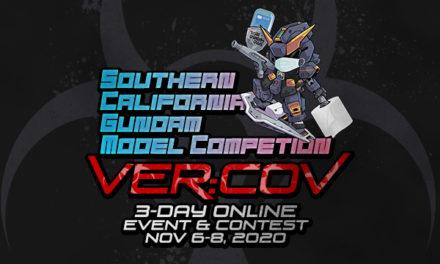 SCGMC Ver:COV